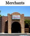 Tucson Merchants