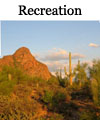 Tucson Recreation
